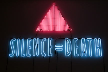 2009_several_silences_silence_equals_death_b-small432